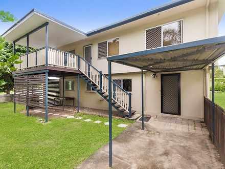 397 Stuart Drive, Stuart 4811, QLD House Photo