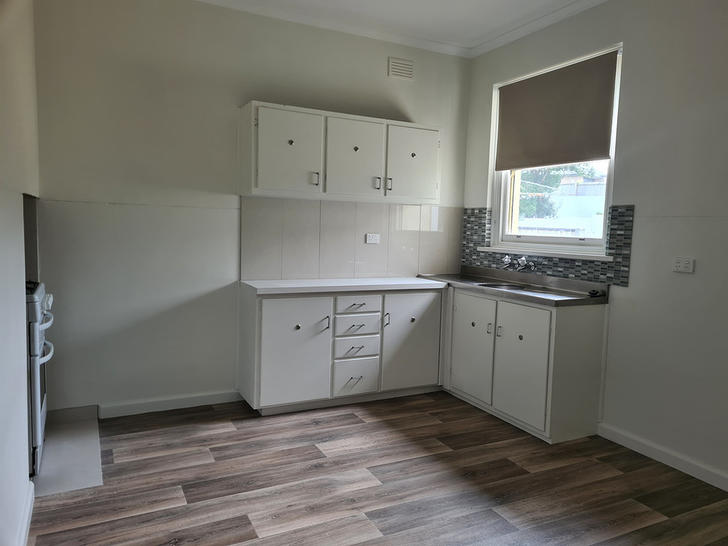 38 Burcham Street, Mount Gambier 5290, SA Duplex_semi Photo