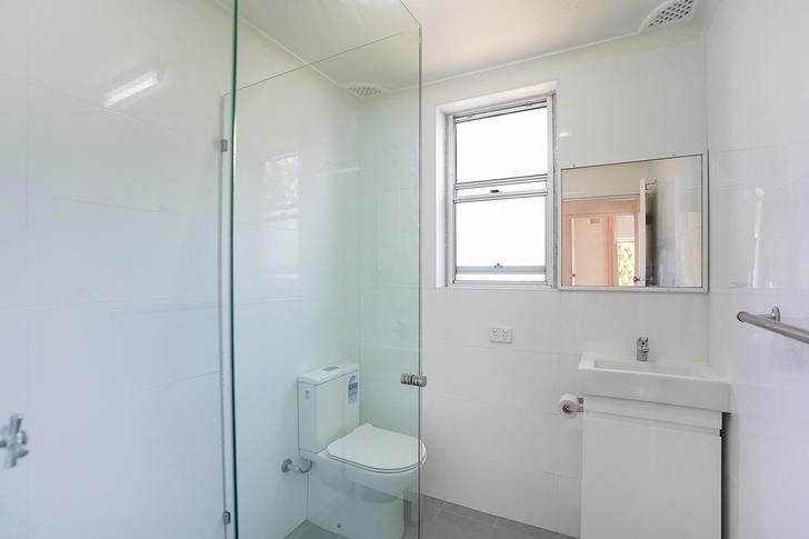 2/29 Malvern Avenue, Manly 2095, NSW Apartment Photo