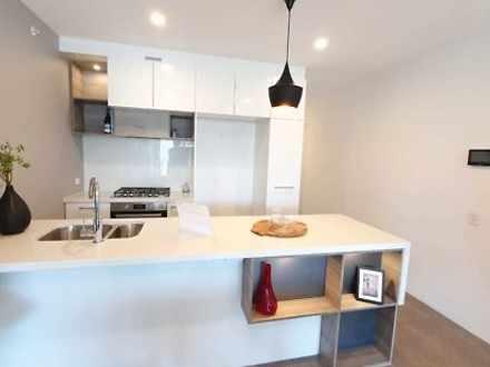 11010 16 Edmondstone Syt, South Brisbane 4101, QLD Apartment Photo