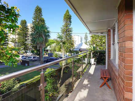 5/31 Malvern Avenue, Manly 2095, NSW Apartment Photo