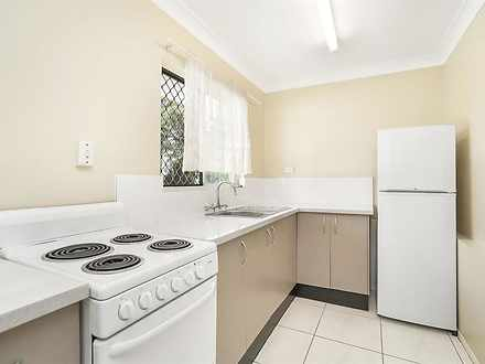 7/192 Grafton Street, Cairns City 4870, QLD Unit Photo