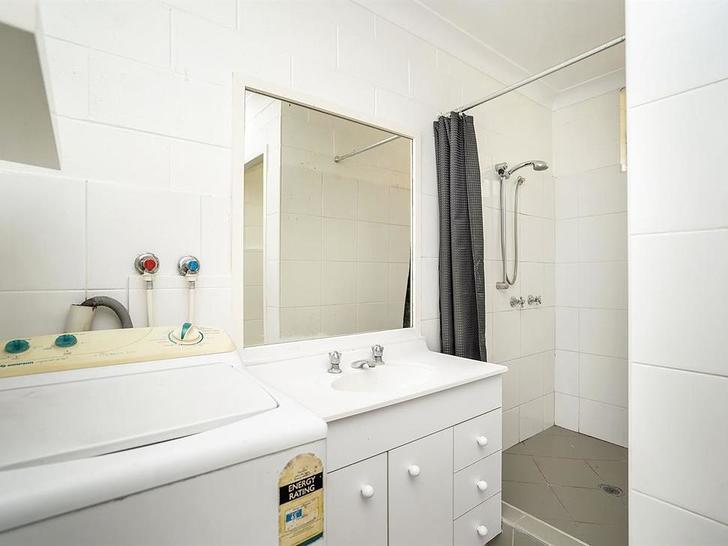 7/192 Grafton Street, Cairns City 4870, QLD Unit Photo