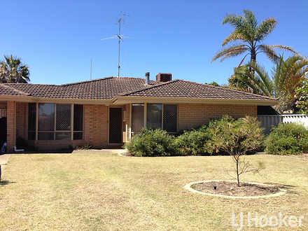 6 Scrubbird Court, Greenfields 6210, WA House Photo