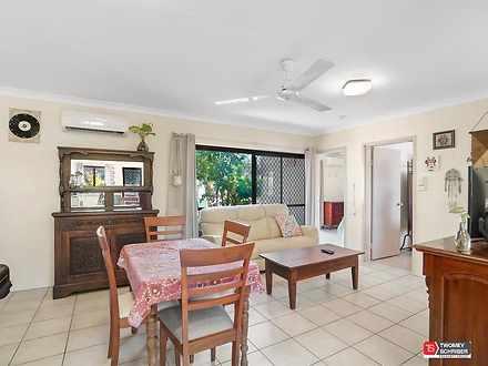 2/75 Boland Street, Westcourt 4870, QLD Unit Photo
