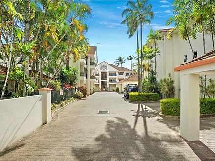 15/90 Digger Street, Cairns North 4870, QLD Apartment Photo