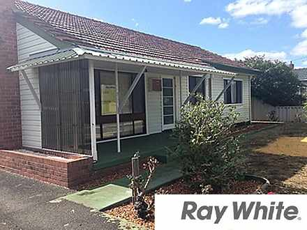 57 Gibbs Street, Carey Park 6230, WA House Photo