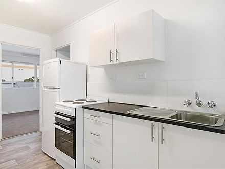 1/44 Mcleod Street, Cairns City 4870, QLD Unit Photo