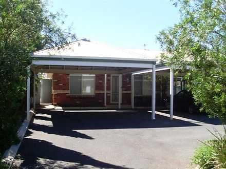 3/266 Egan Street, Kalgoorlie 6430, WA House Photo