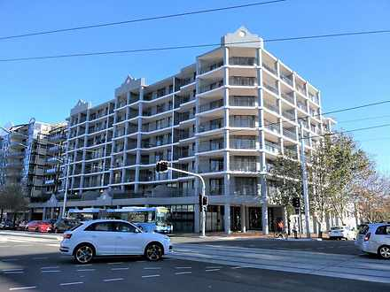 65/243 Anzac Parade, Kingsford 2032, NSW Apartment Photo