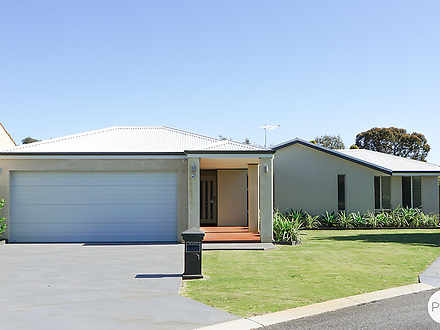 5 Euston Place, Alexander Heights 6064, WA House Photo