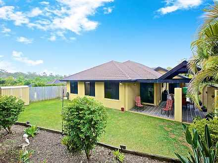 35 Ormeau Ridge Road, Ormeau Hills 4208, QLD House Photo