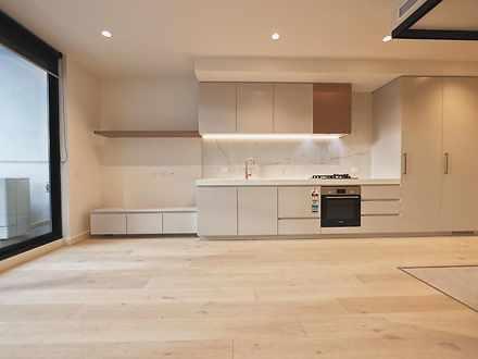 701/141 La Trobe Street, Melbourne 3000, VIC Apartment Photo