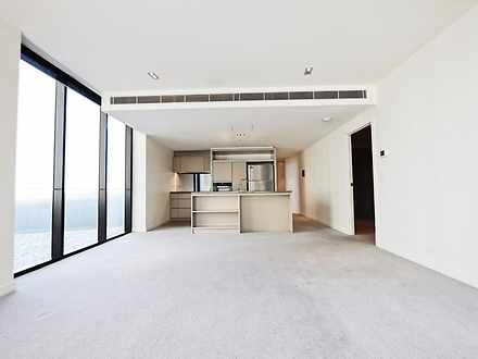 706/9 Waterside Place, Docklands 3008, VIC Apartment Photo