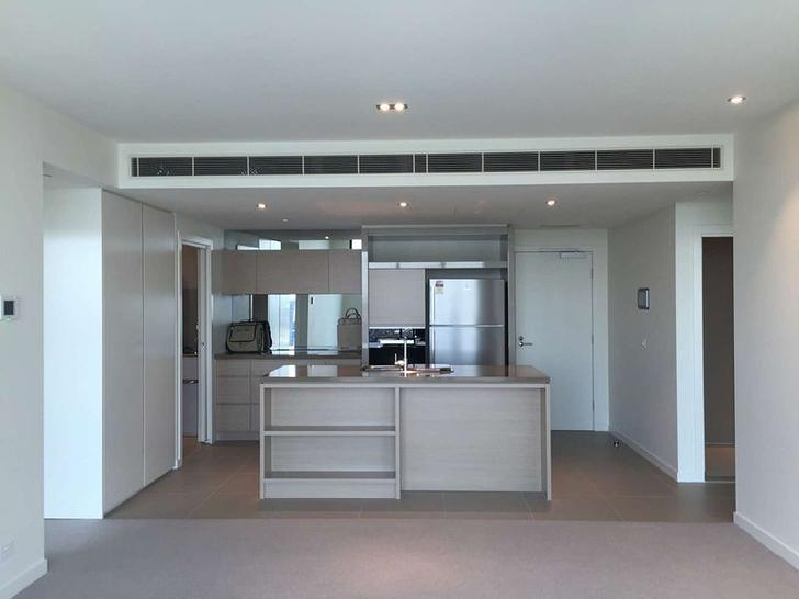 2503/9 Waterside Place, Docklands 3008, VIC Apartment Photo