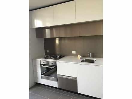 1207/80 A'beckett Street, Melbourne 3000, VIC Apartment Photo