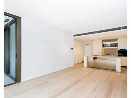 LEVEL 1/10 Nocolle Walk, Haymarket 2000, NSW Apartment Photo