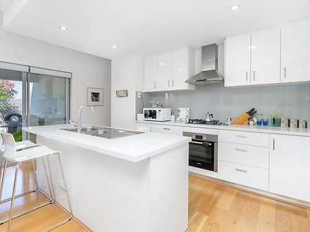 180B Flinders Street, Yokine 6060, WA Villa Photo