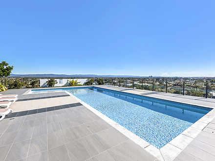 502 9 Markeri Street, Mermaid Beach 4218, QLD Apartment Photo