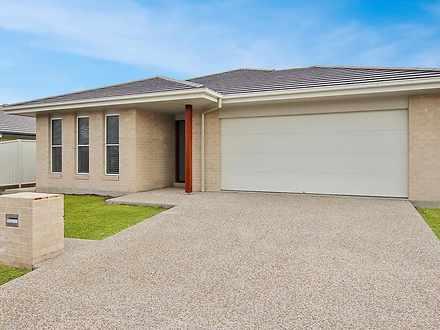 15 Gardenia Street, Ballina 2478, NSW House Photo
