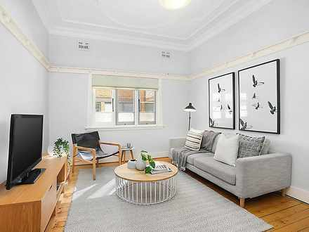 4/111 Mount Street, Coogee 2034, NSW Apartment Photo