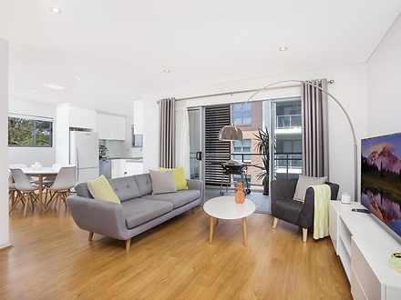 19/626 Mowbray Road, Lane Cove 2066, NSW Apartment Photo