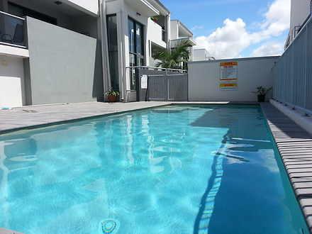 16/19 Baringa Street, Morningside 4170, QLD Townhouse Photo