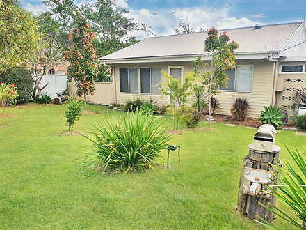 25 The Tiller, Port Macquarie 2444, NSW House Photo