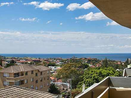 12/49 Bennett Street, Bondi 2026, NSW Apartment Photo