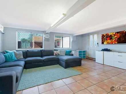 32A Lock Street, Blacktown 2148, NSW Duplex_semi Photo