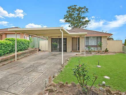 8 Sherborne Avenue, Glendenning 2761, NSW House Photo