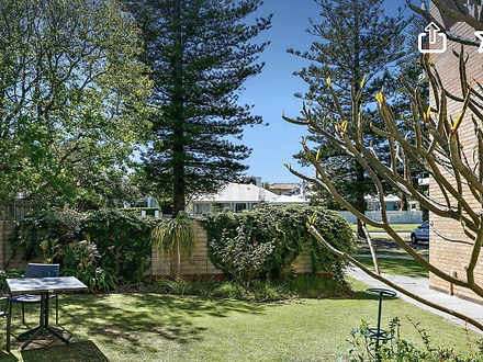 2/39 Broome Street, Cottesloe 6011, WA House Photo