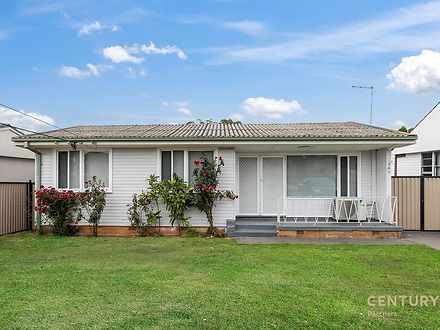 267 Smithfield Road, Fairfield West 2165, NSW House Photo