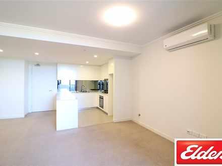 310/36 John Street, Lidcombe 2141, NSW Apartment Photo