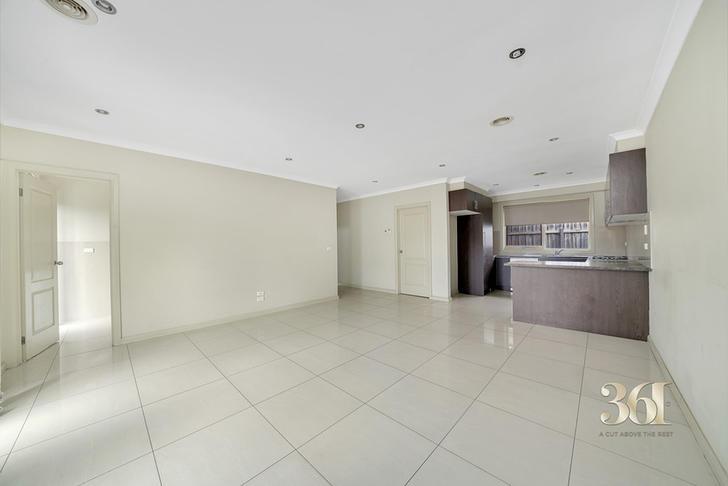 13B Acheron Crescent, Werribee 3030, VIC House Photo