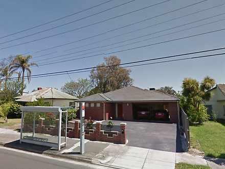 138 Wantirna Road, Ringwood 3134, VIC House Photo