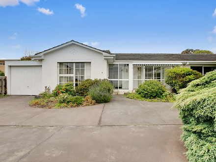 4/747 Esplanade, Mornington 3931, VIC Villa Photo