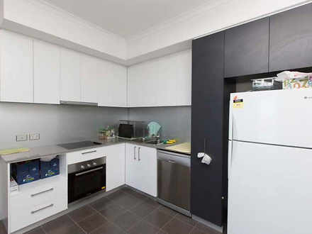 100/15 Aberdeen Street, Perth 6000, WA Apartment Photo
