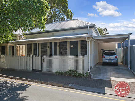 4 Rokeby Avenue, Norwood 5067, SA House Photo
