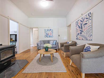 13 Short Street, Dubbo 2830, NSW House Photo