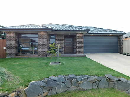 17 Bect Street, Sebastopol 3356, VIC House Photo
