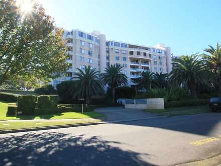303/93 Brompton Road, Kensington 2033, NSW Apartment Photo