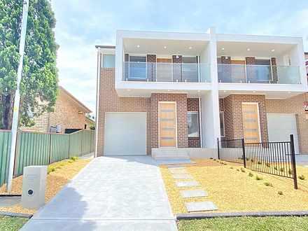 1/78 Linda Street, Fairfield Heights 2165, NSW Duplex_semi Photo