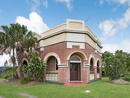 3 Sinclair Street, Wardell 2477, NSW House Photo