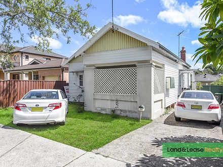43 Ernest Street, Lakemba 2195, NSW House Photo