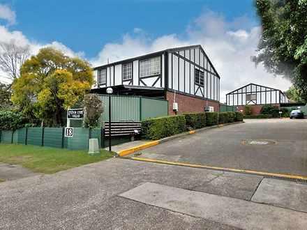 14/18 Magellan Drive, Springwood 4127, QLD Townhouse Photo