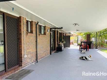 48-50 Rivergum Drive, Burpengary 4505, QLD House Photo