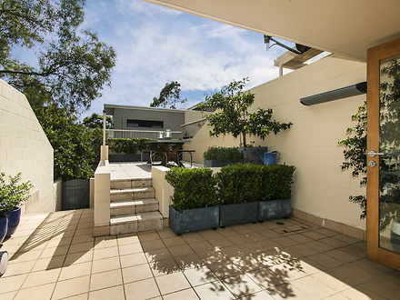 3/155 Booth Street, Annandale 2038, NSW House Photo