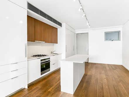 6/23-25 Larkin Street, Camperdown 2050, NSW Apartment Photo