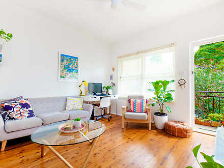 1/226 Sydney Road, Fairlight 2094, NSW Apartment Photo